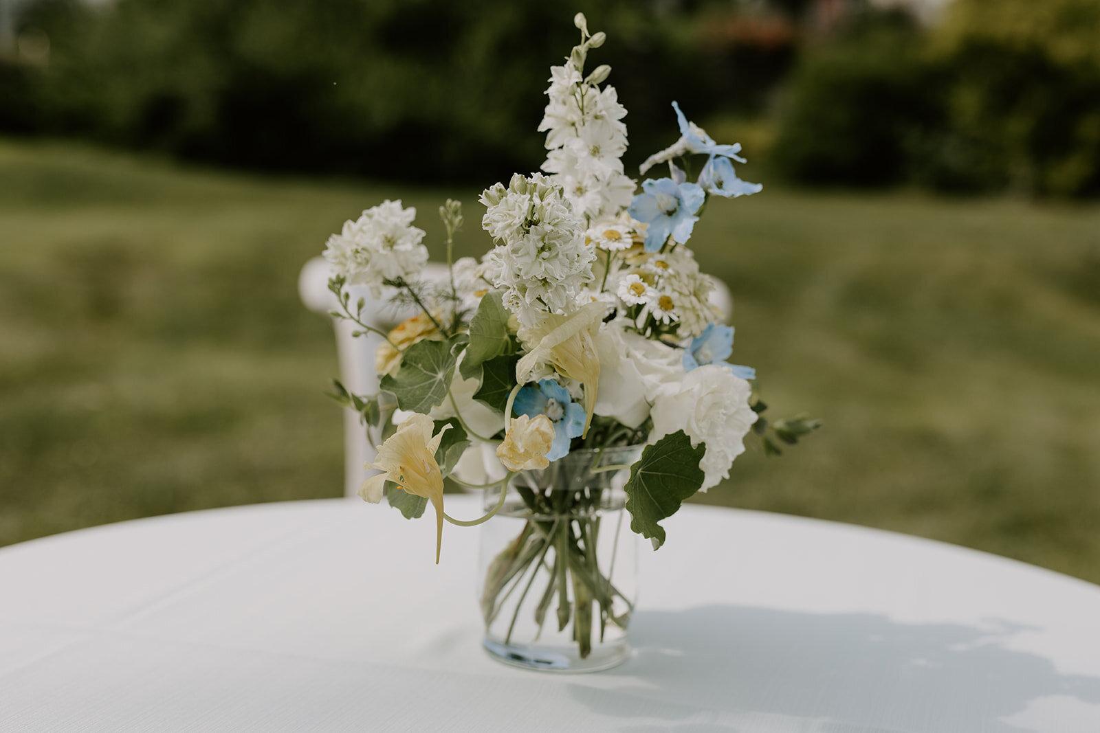 krista_mike_wedding-236.jpg