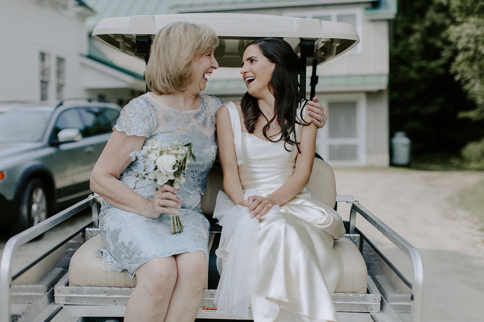 krista_mike_wedding-250.jpg