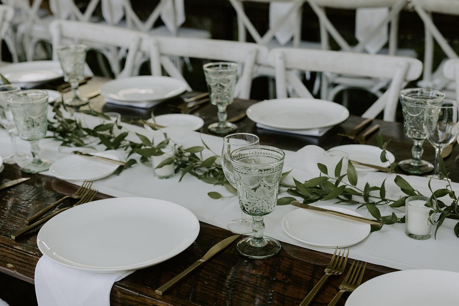 krista_mike_wedding-257.jpg