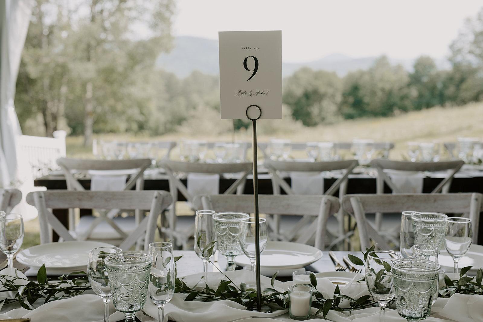 krista_mike_wedding-258.jpg