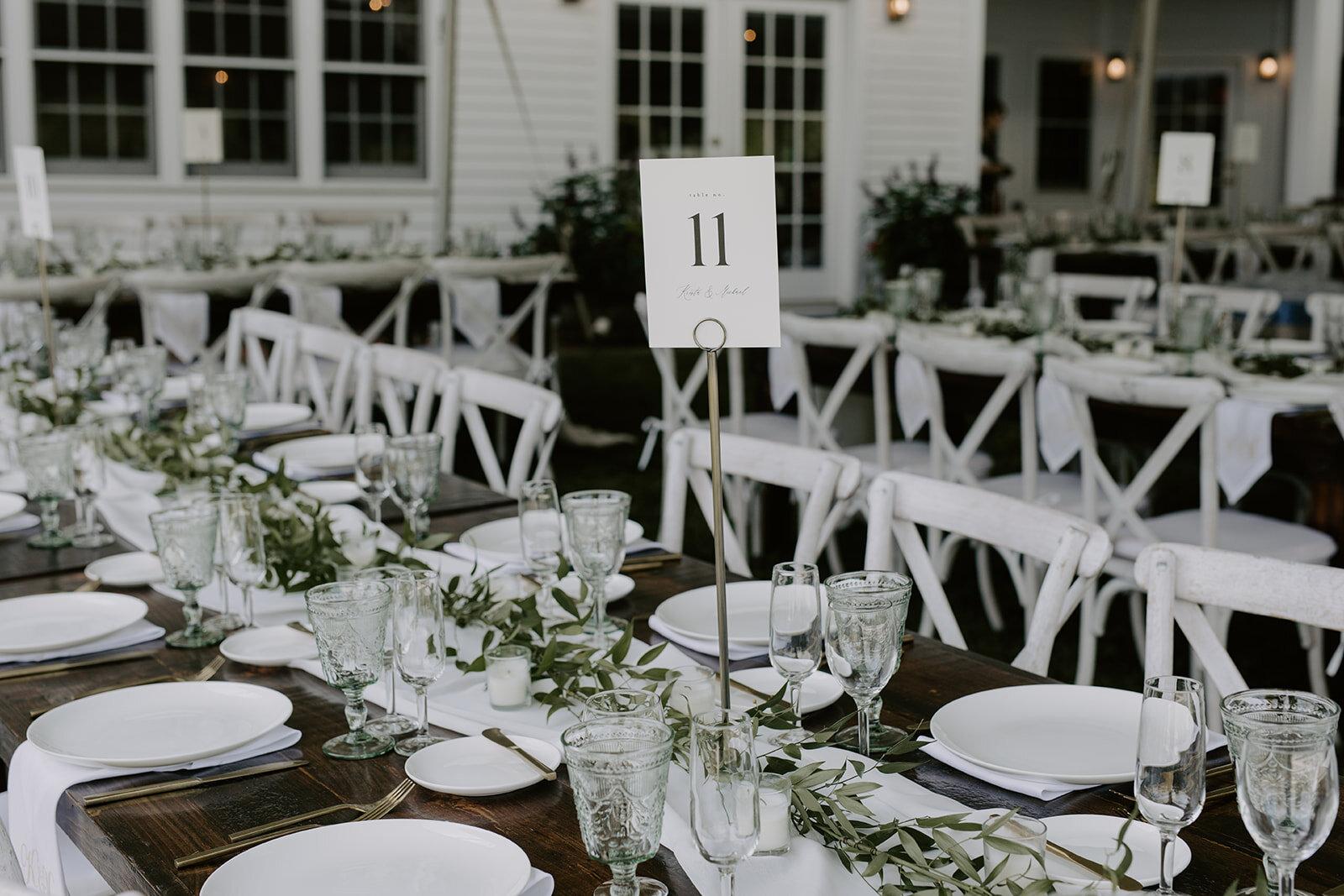 krista_mike_wedding-262.jpg