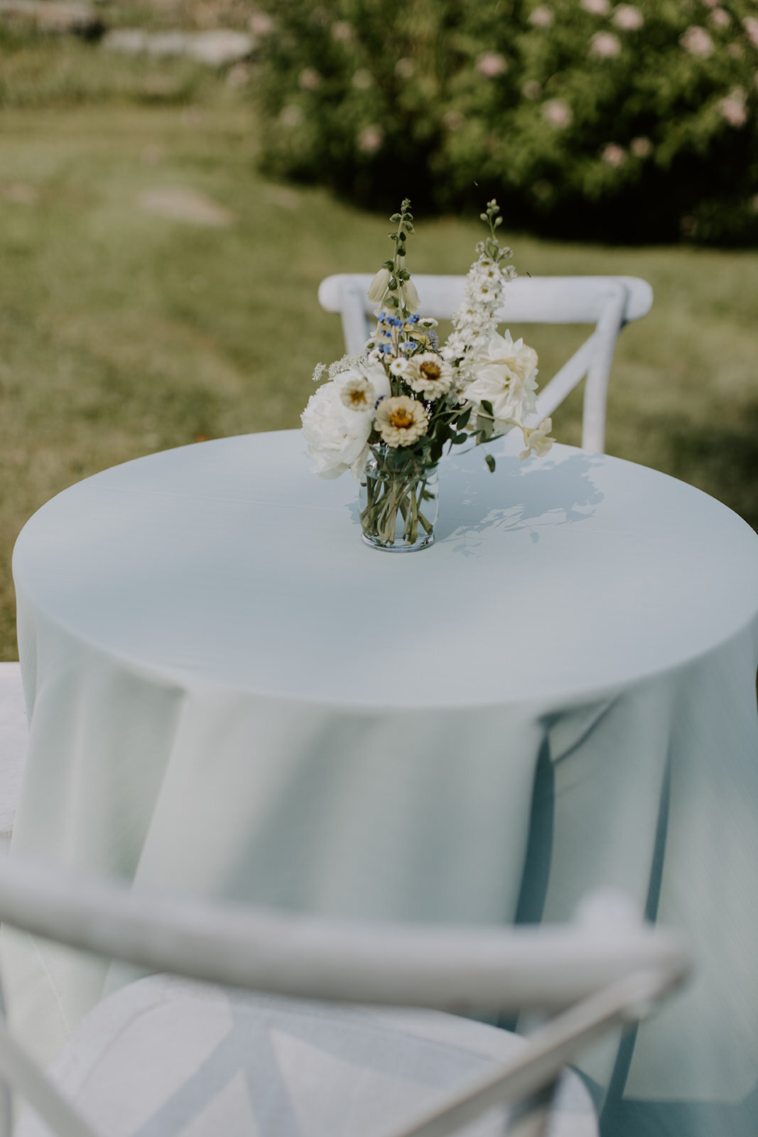 krista_mike_wedding-271.jpg