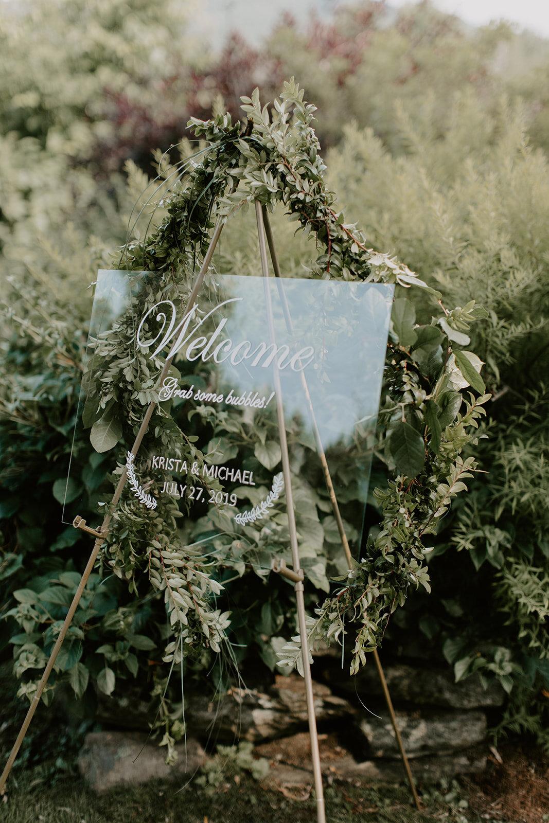 krista_mike_wedding-264.jpg