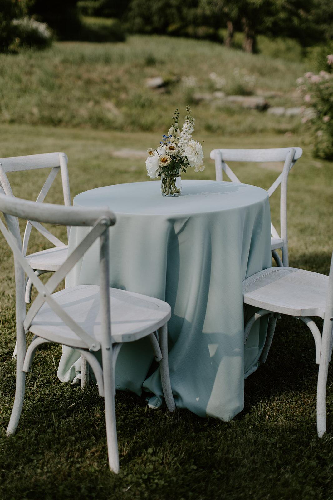 krista_mike_wedding-274.jpg