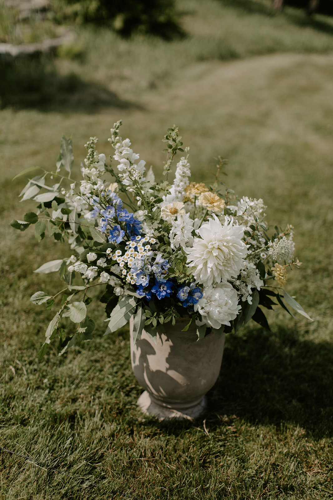 krista_mike_wedding-276.jpg