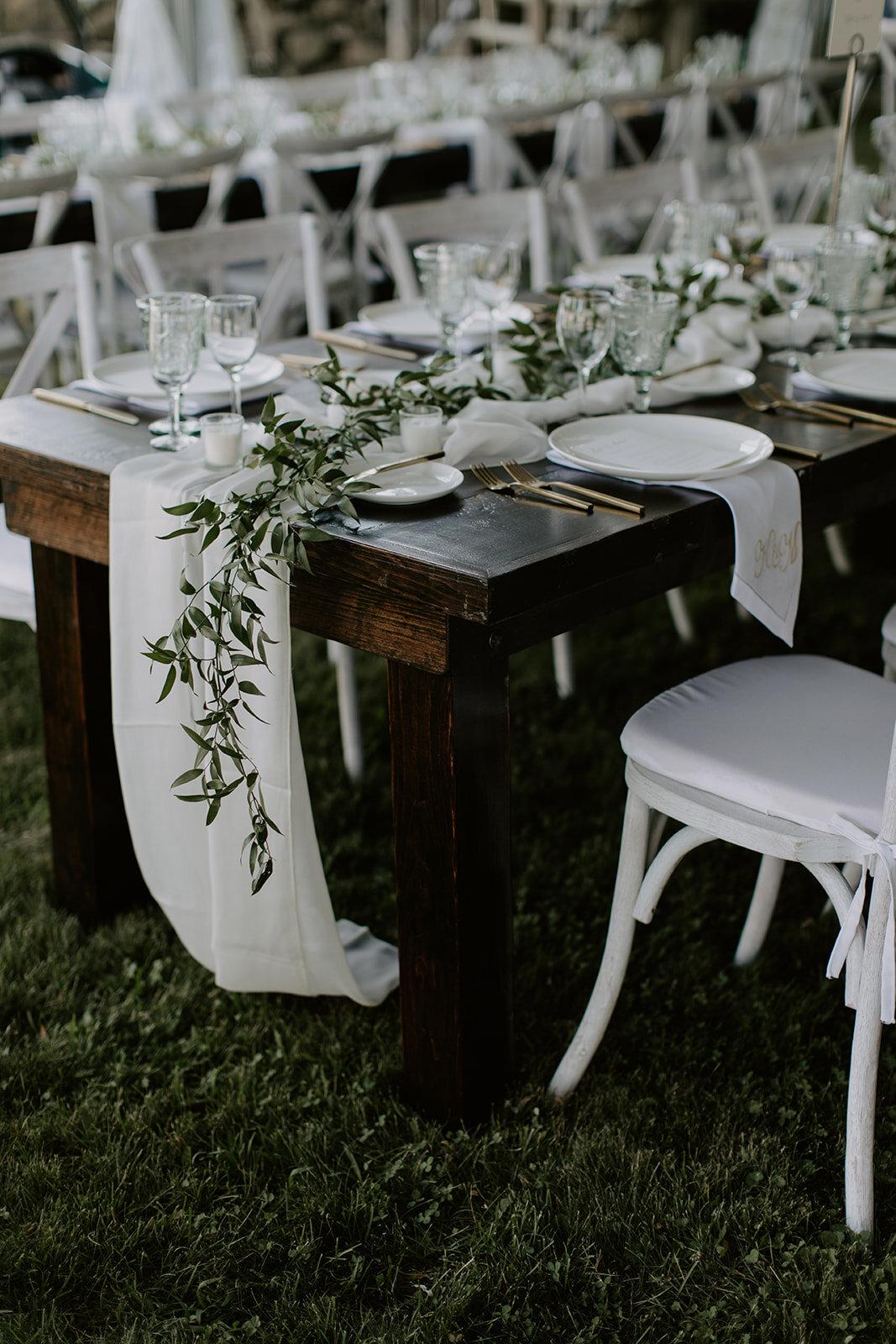 krista_mike_wedding-286.jpg