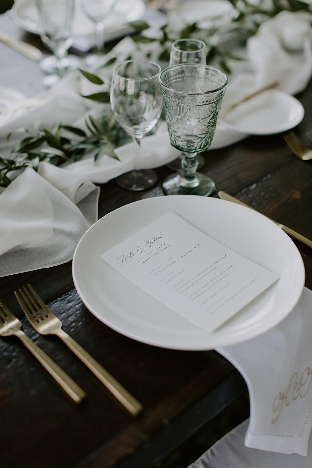 krista_mike_wedding-287.jpg