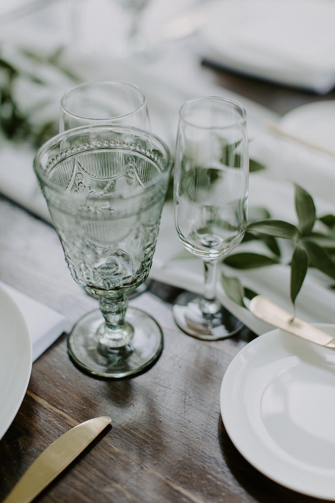 krista_mike_wedding-304.jpg