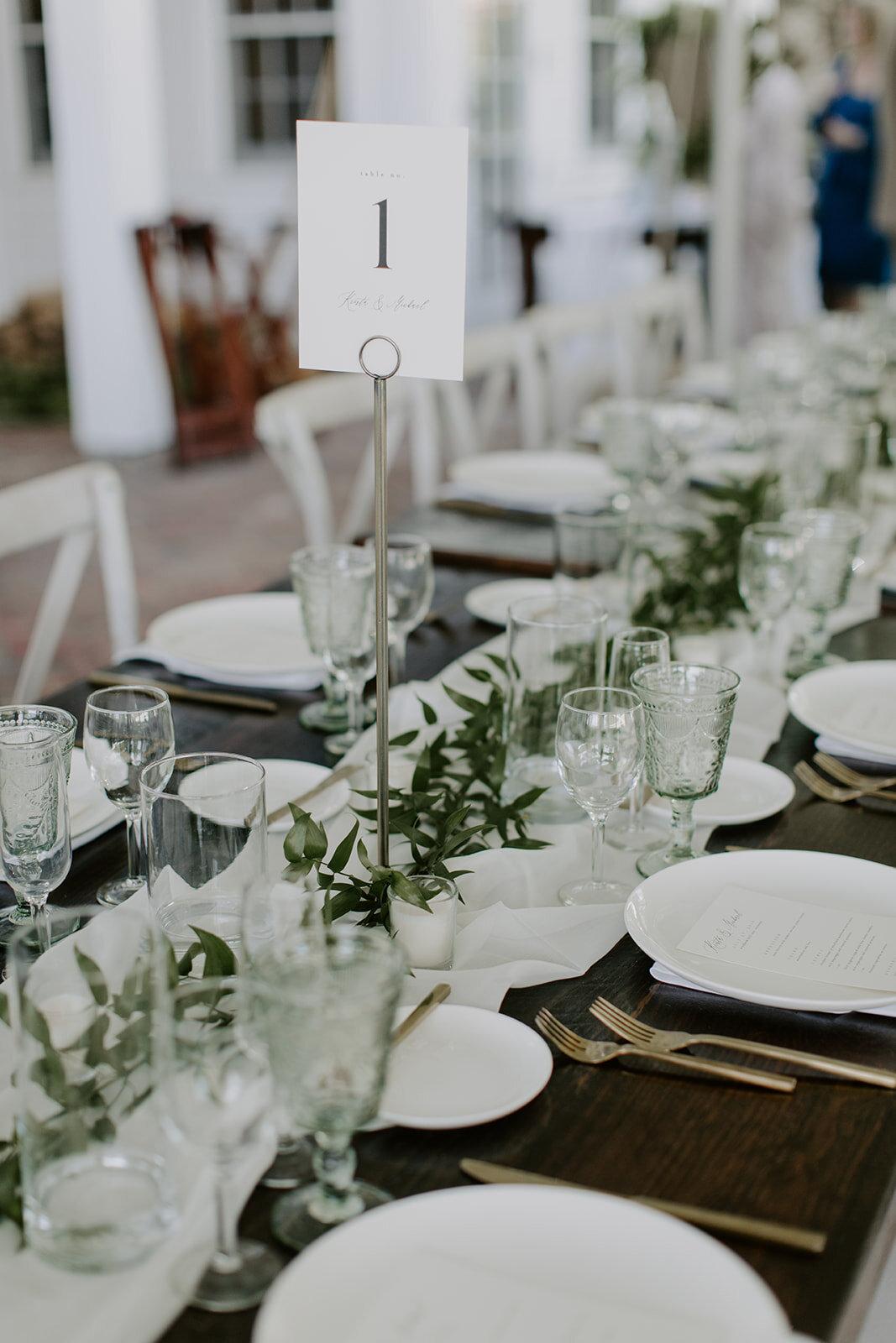 krista_mike_wedding-305.jpg