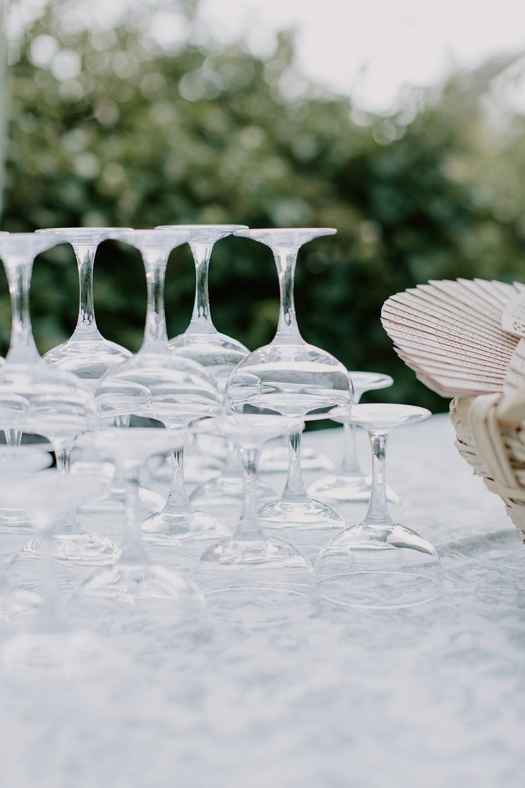 krista_mike_wedding-311.jpg