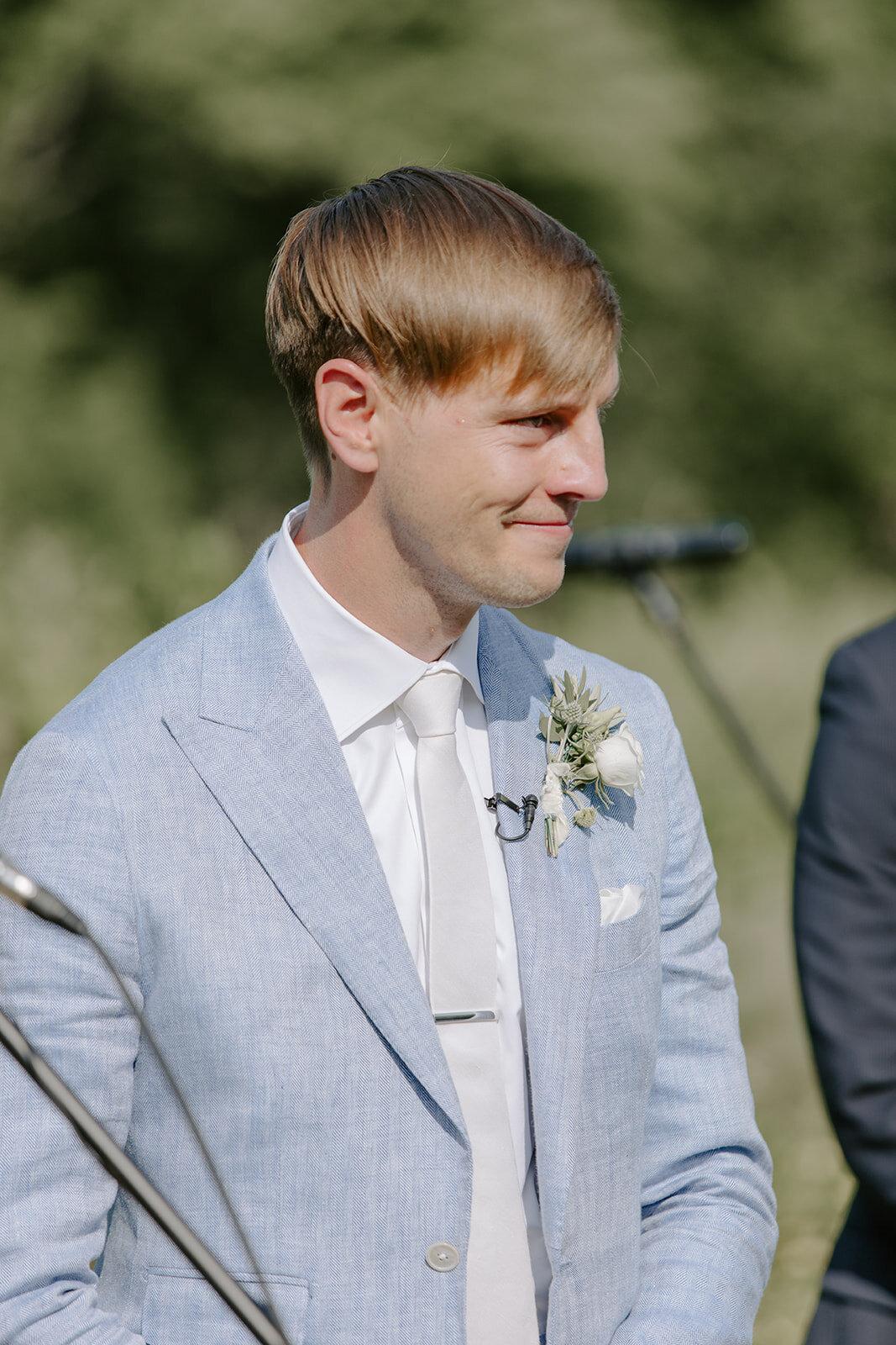 krista_mike_wedding-376.jpg