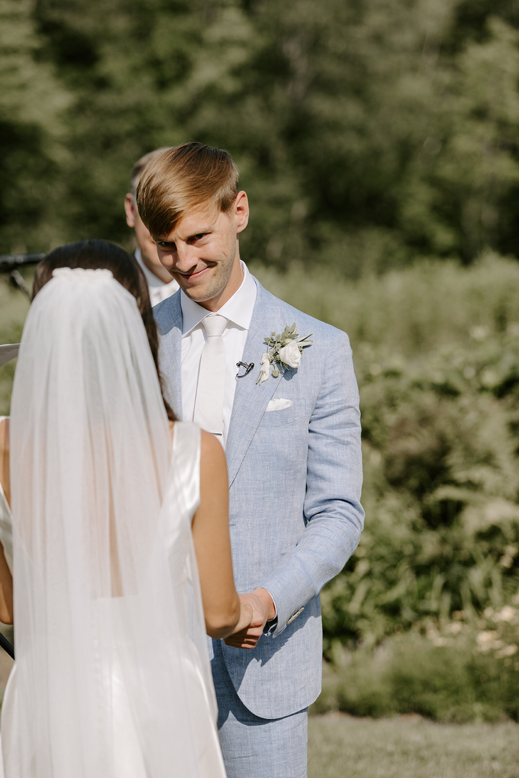 krista_mike_wedding-396.jpg