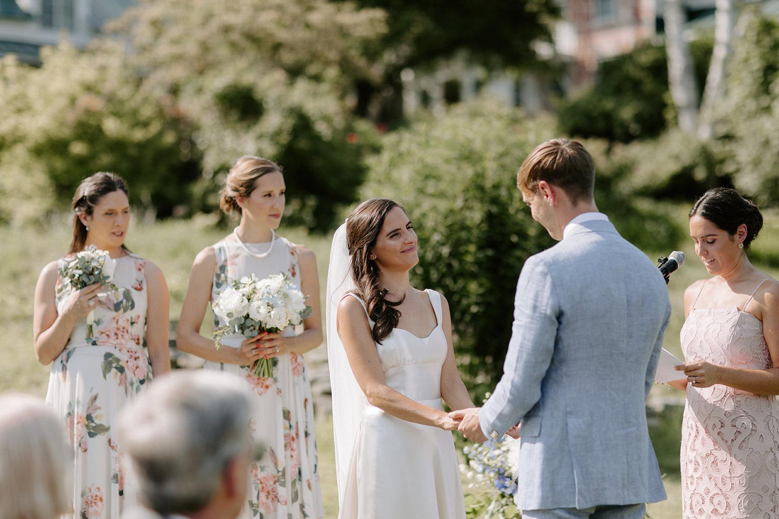 krista_mike_wedding-414.jpg