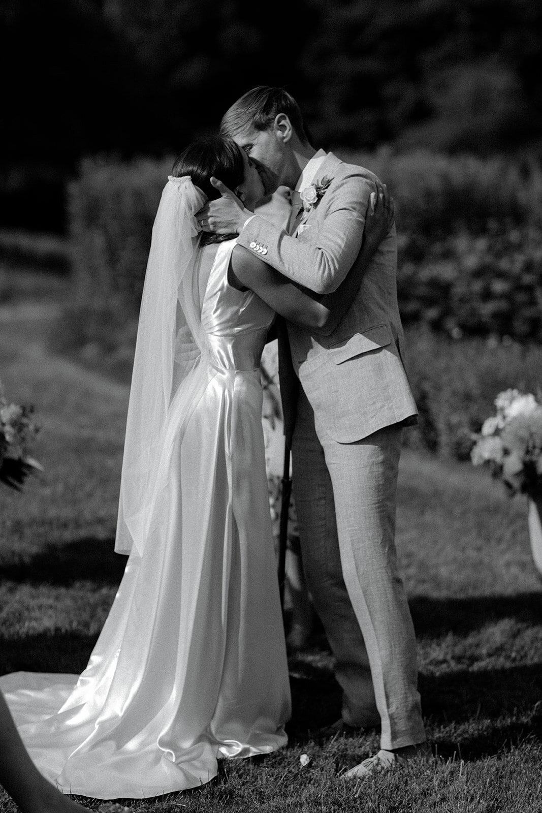 krista_mike_wedding-459.jpg