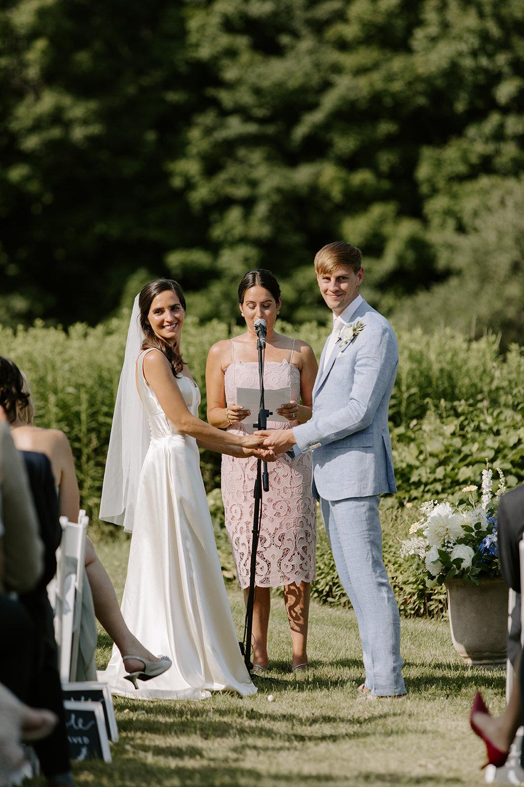 krista_mike_wedding-422.jpg