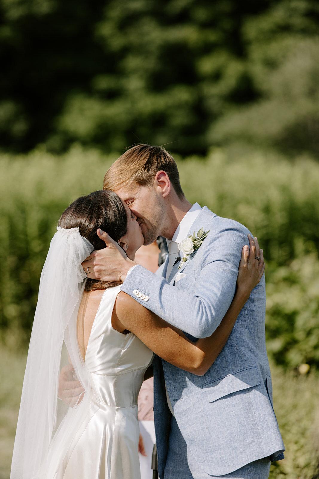 krista_mike_wedding-460.jpg