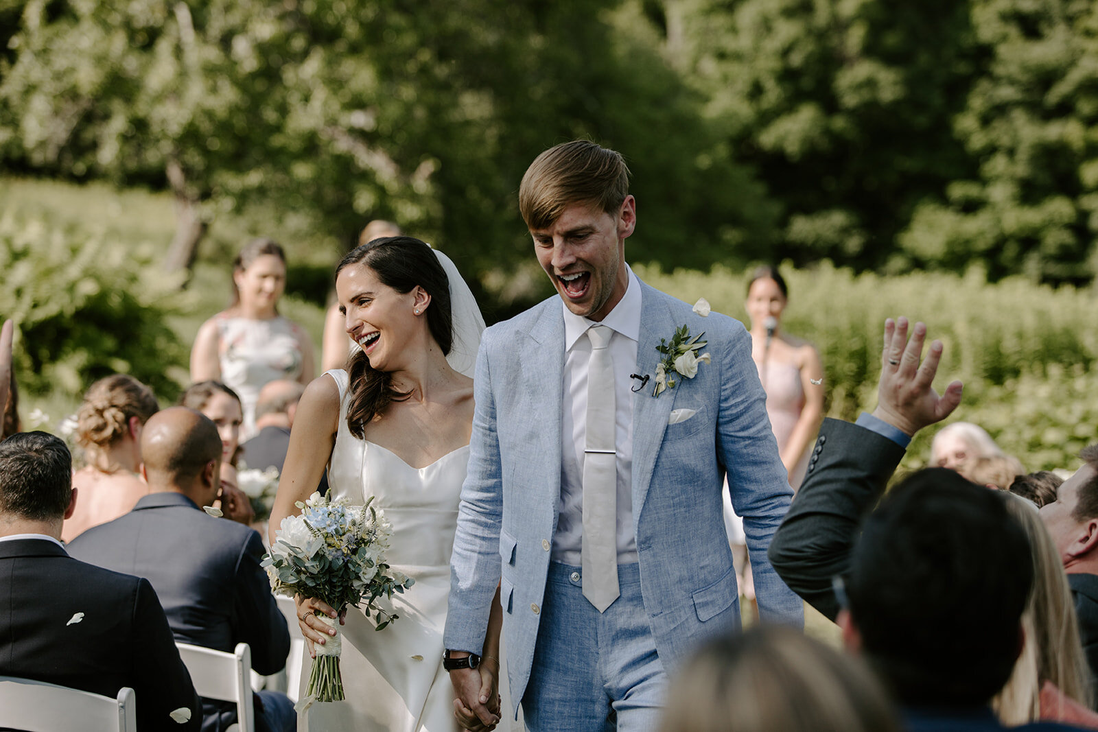 krista_mike_wedding-477.jpg