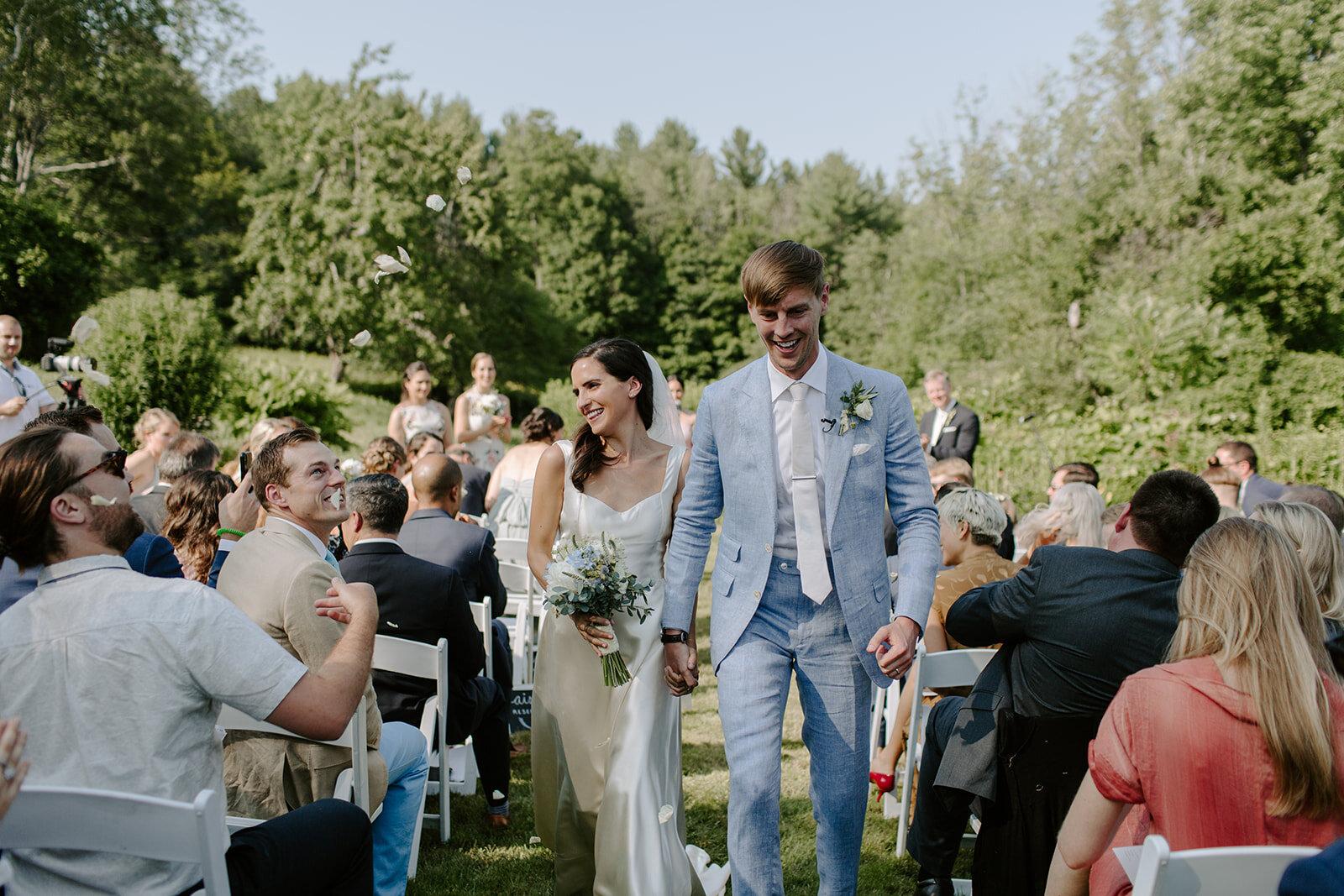 krista_mike_wedding-479.jpg