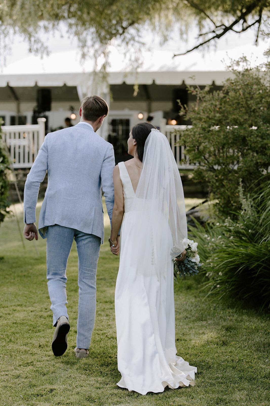 krista_mike_wedding-488.jpg