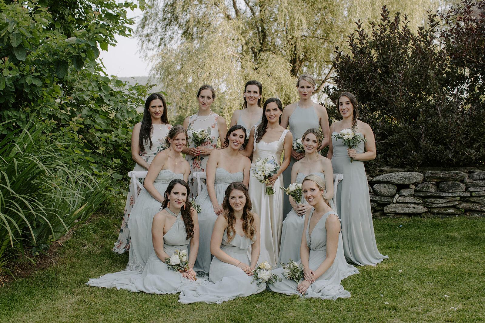 krista_mike_wedding-667.jpg