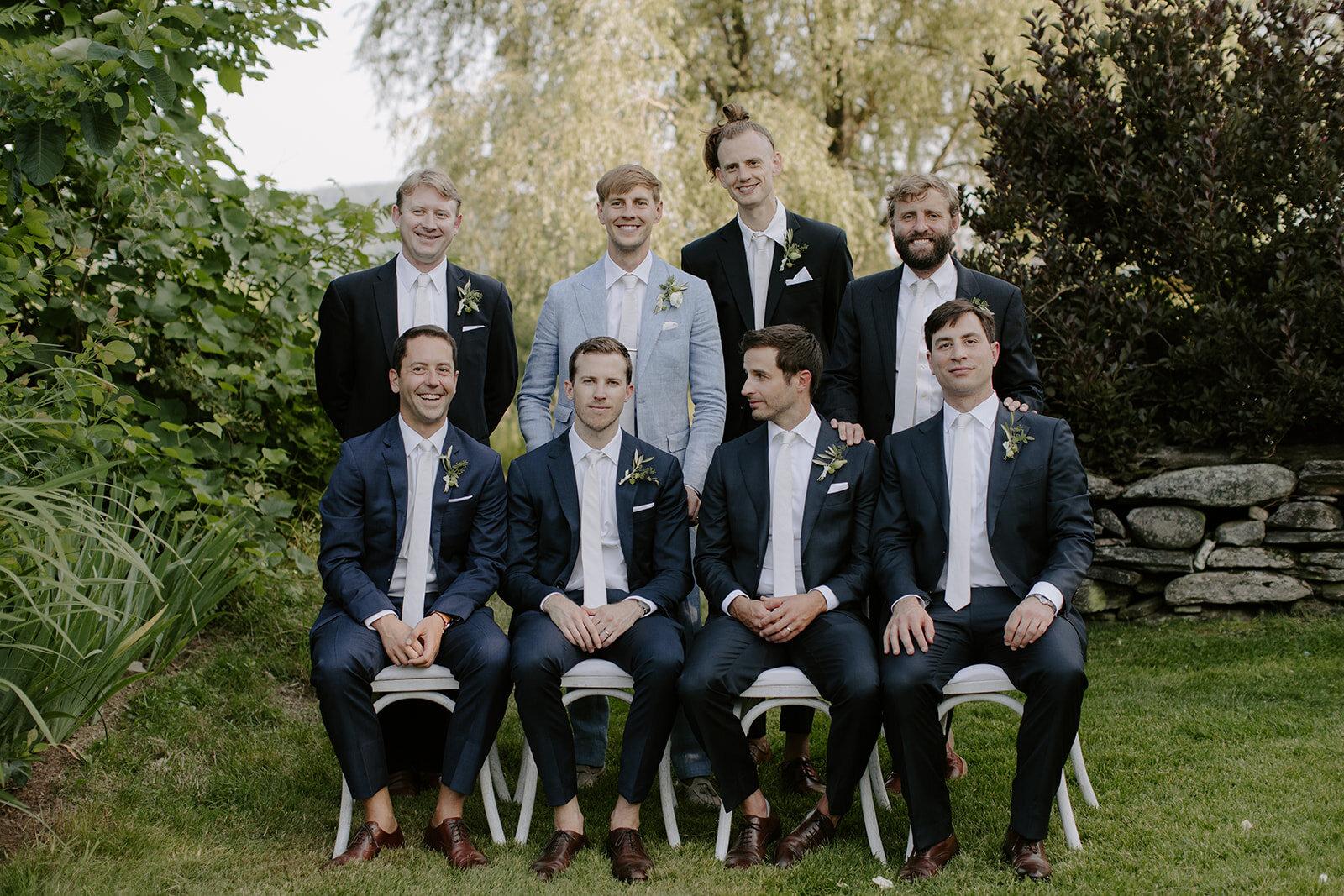 krista_mike_wedding-698.jpg