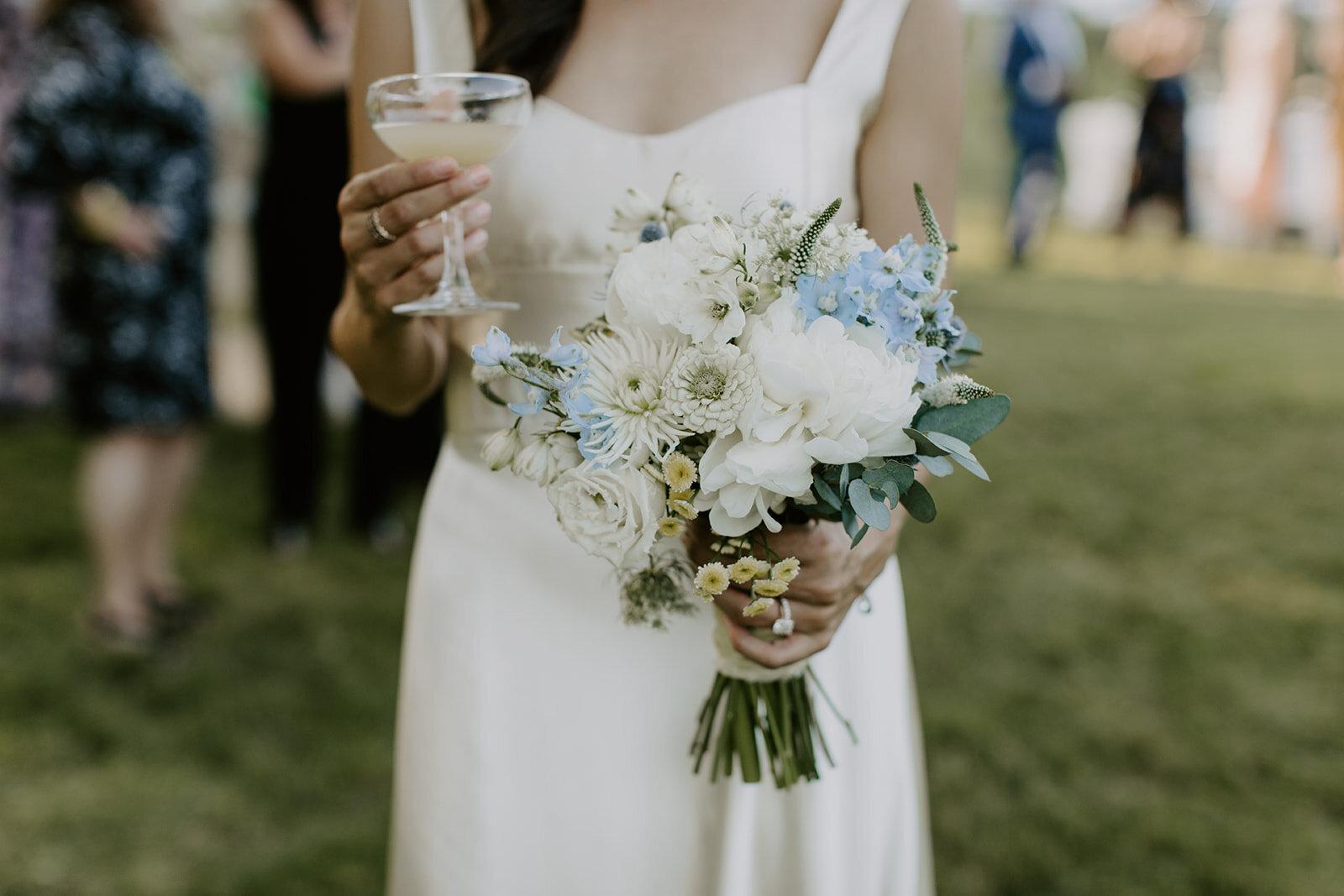 krista_mike_wedding-733.jpg