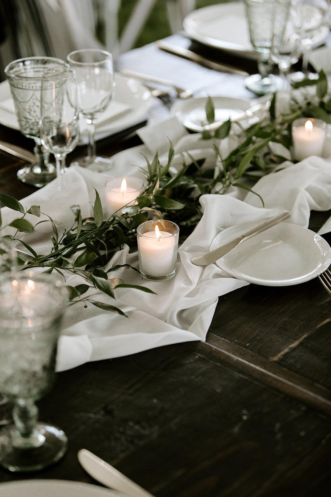 krista_mike_wedding-731.jpg