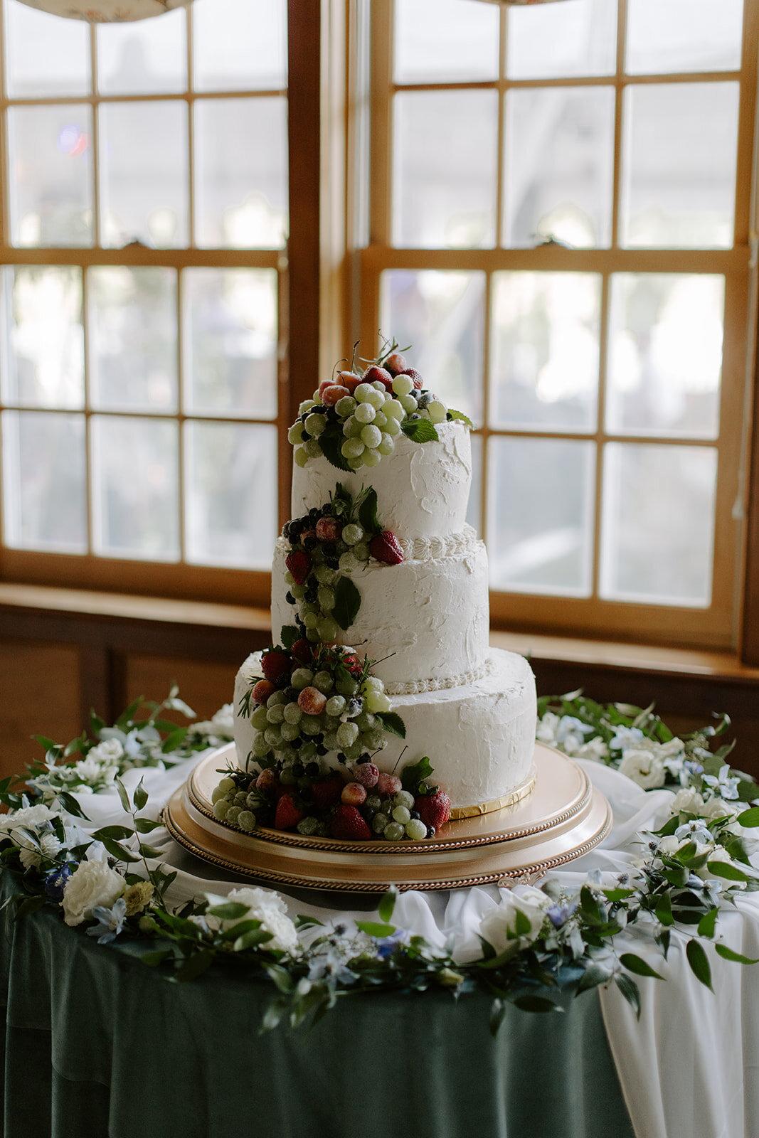 krista_mike_wedding-793.jpg