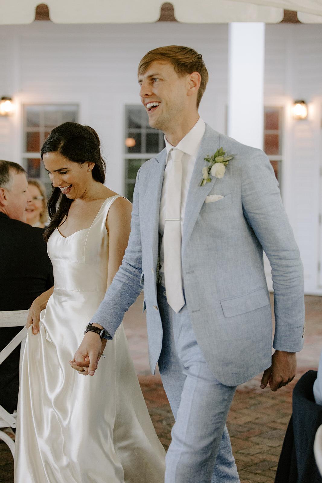 krista_mike_wedding-804.jpg