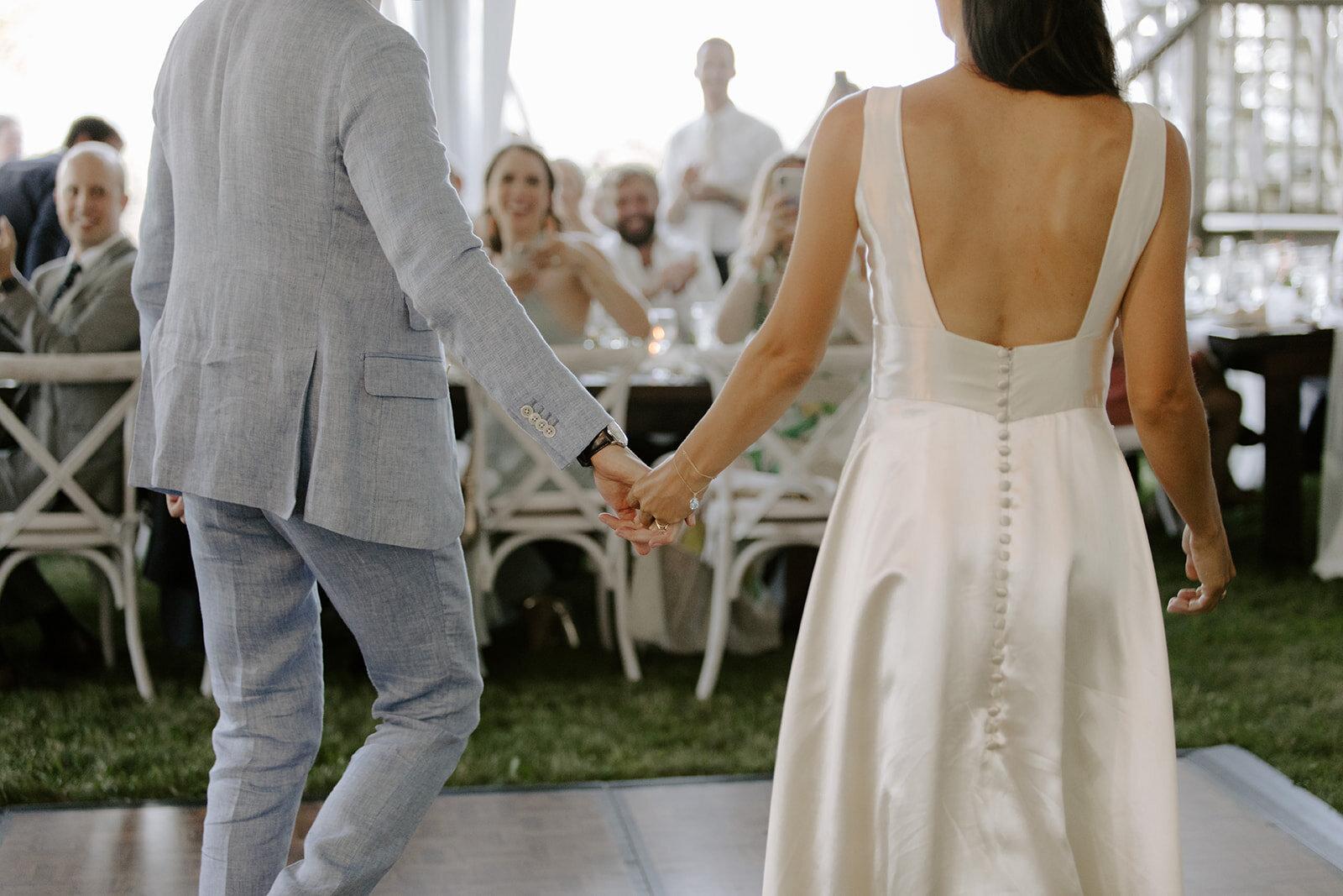 krista_mike_wedding-806.jpg