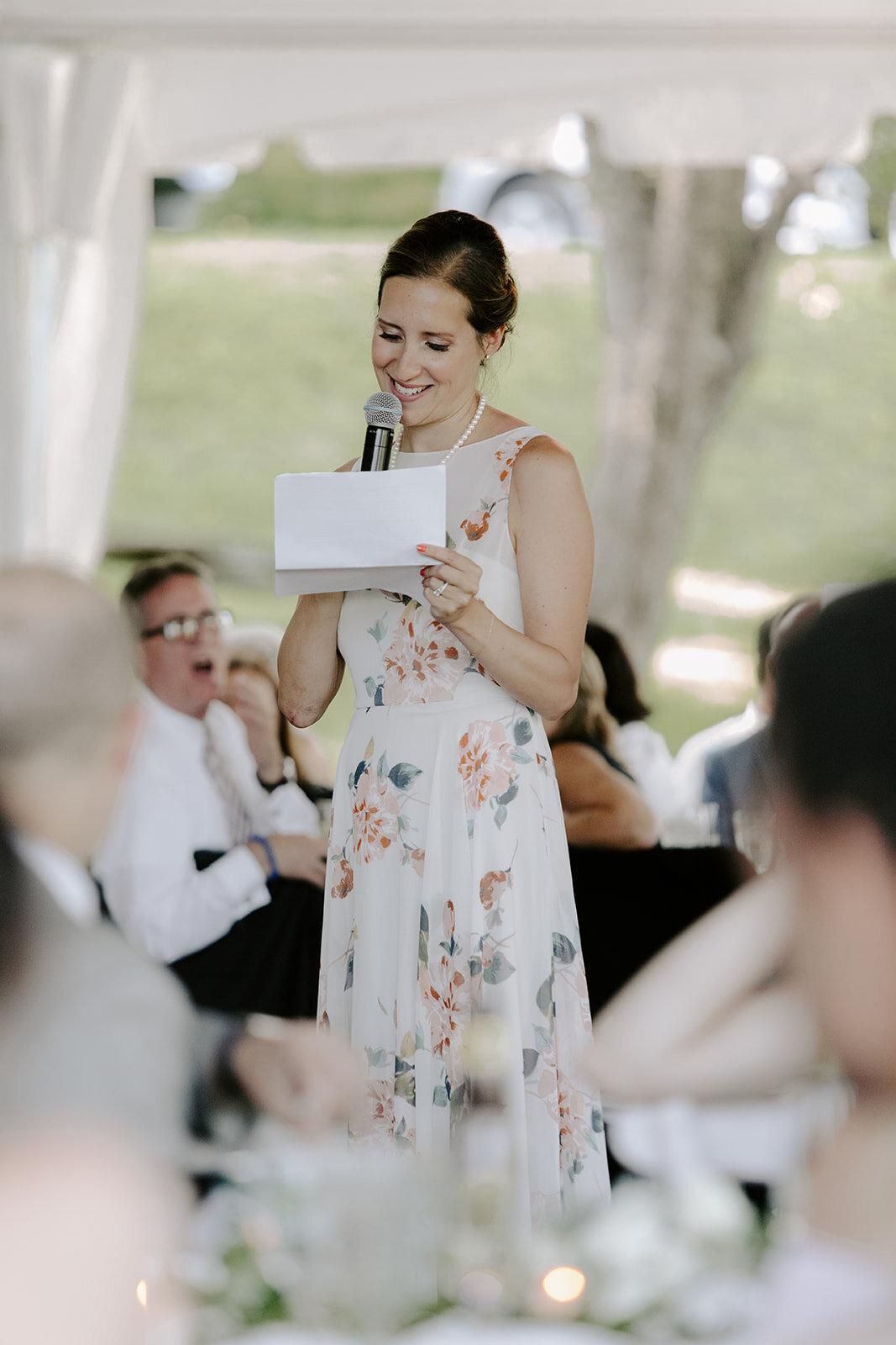 krista_mike_wedding-858.jpg