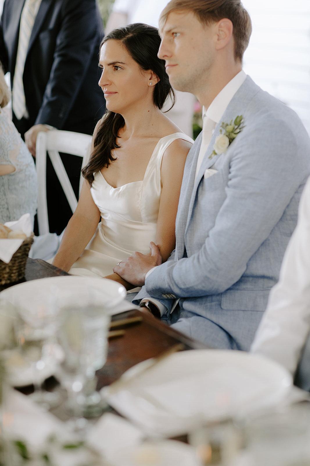 krista_mike_wedding-859.jpg