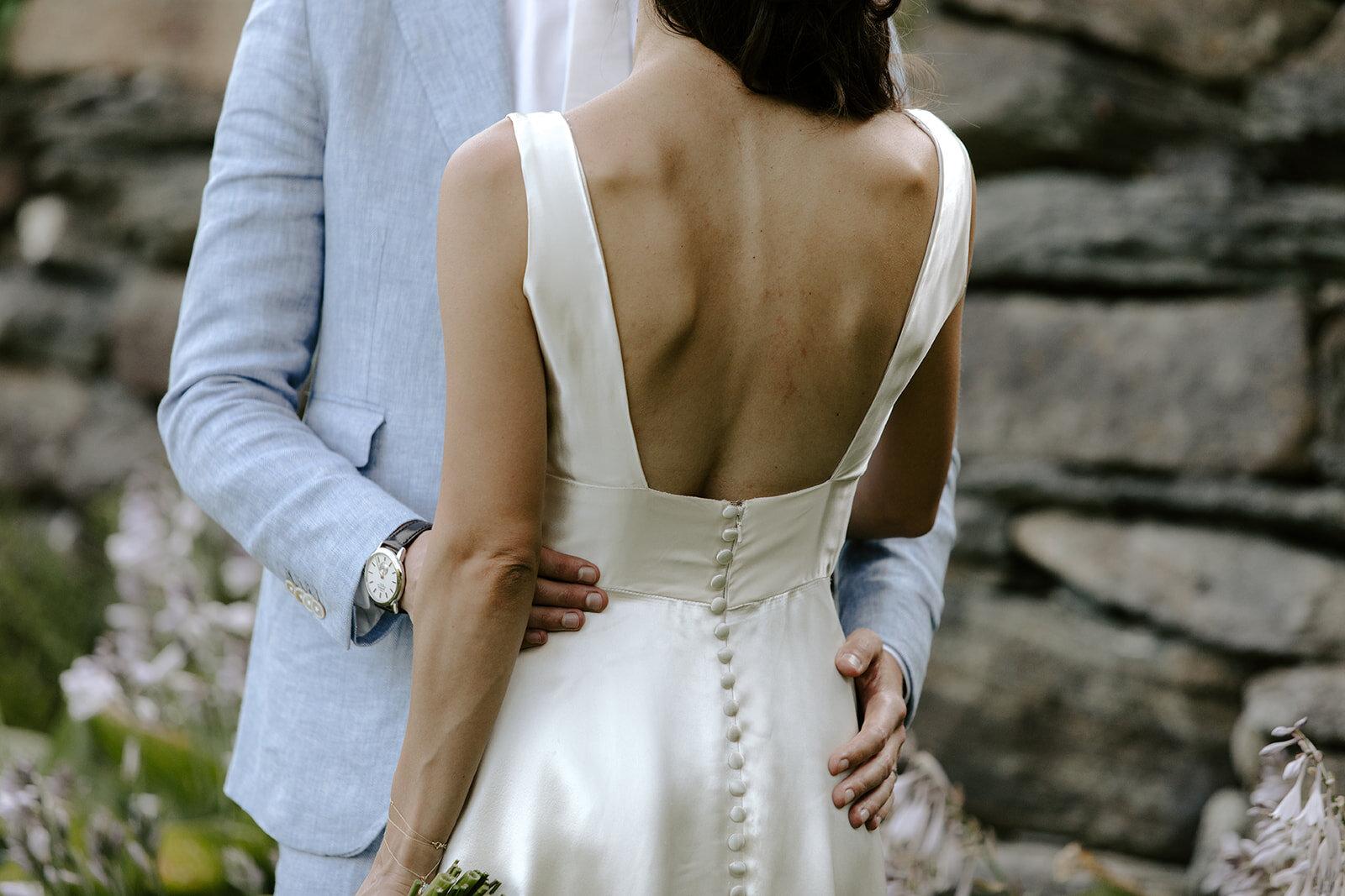krista_mike_wedding-911.jpg