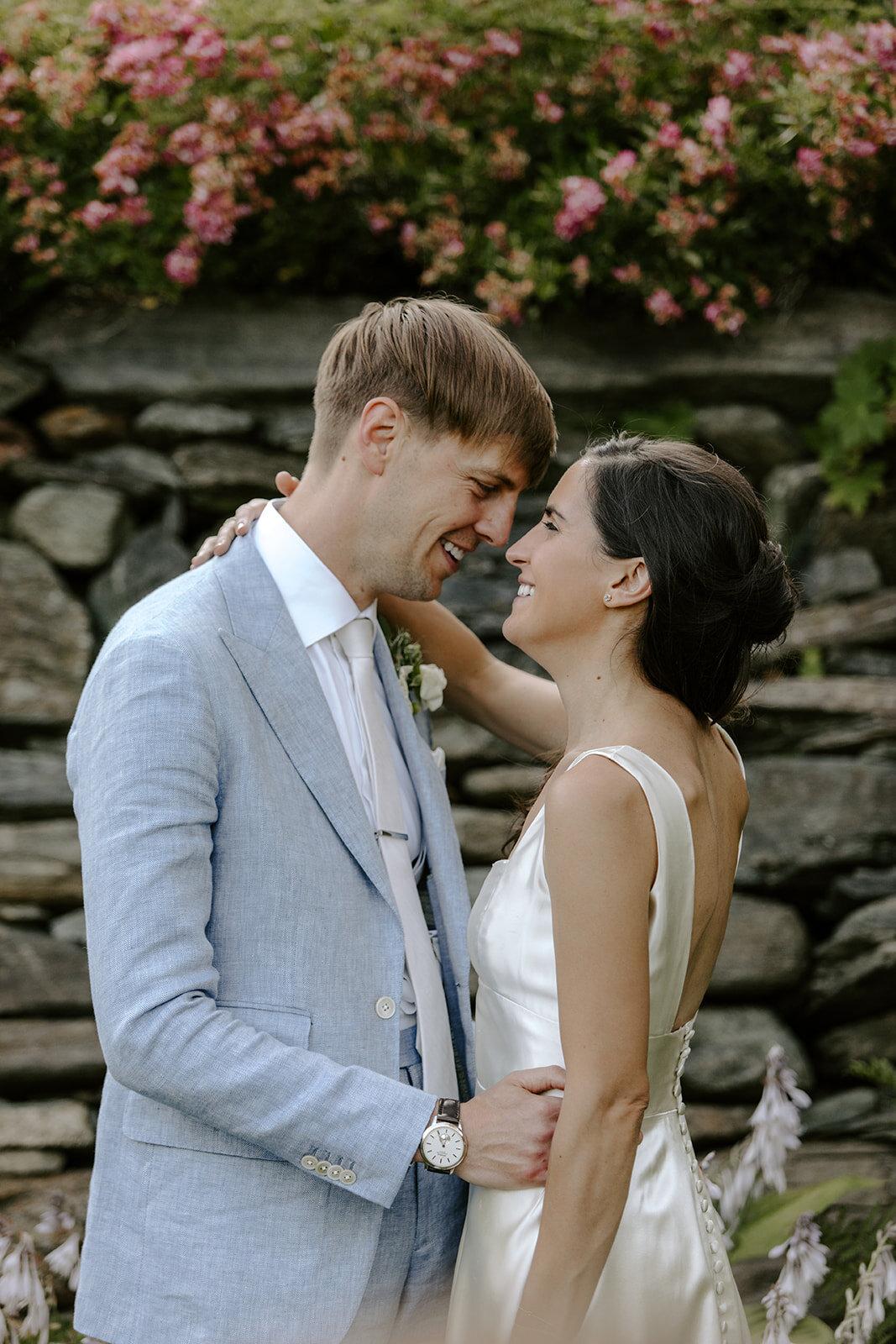 krista_mike_wedding-918.jpg