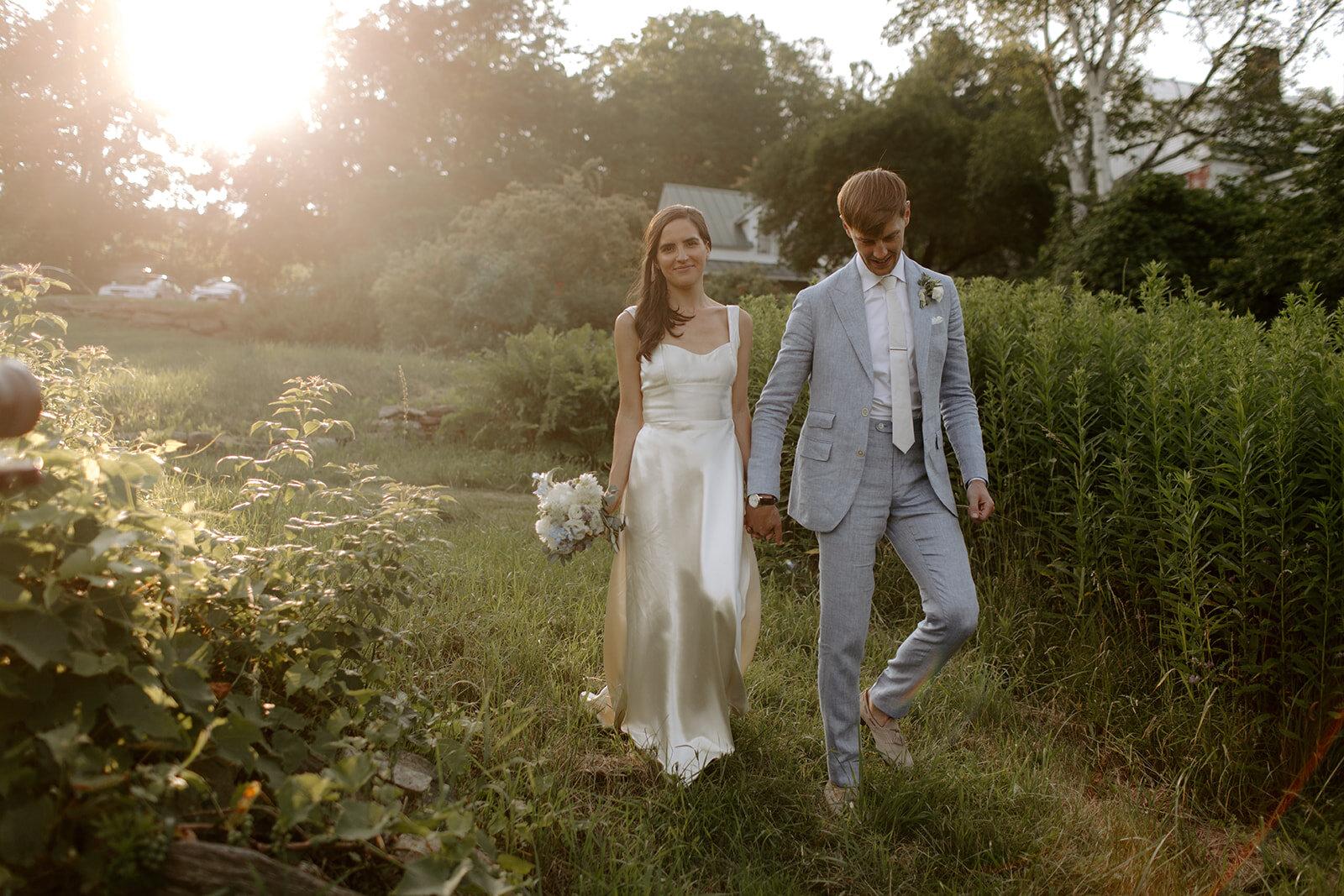 krista_mike_wedding-938.jpg