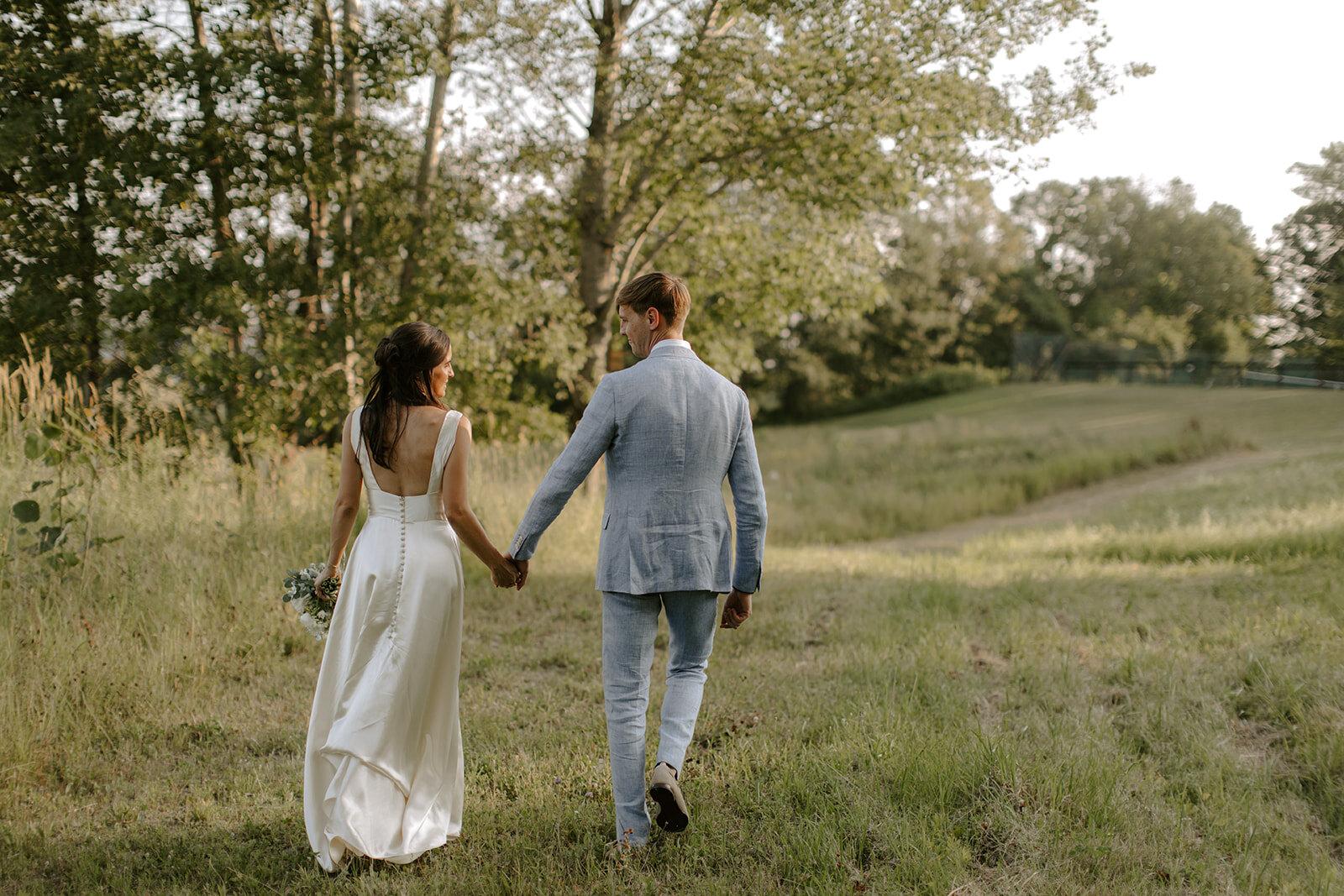 krista_mike_wedding-960.jpg