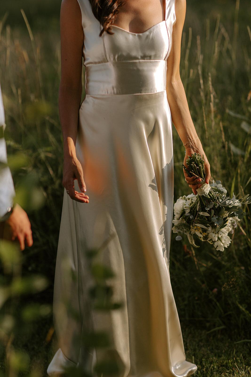 krista_mike_wedding-964.jpg