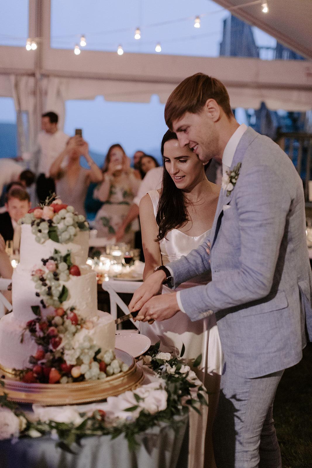 krista_mike_wedding-1101.jpg