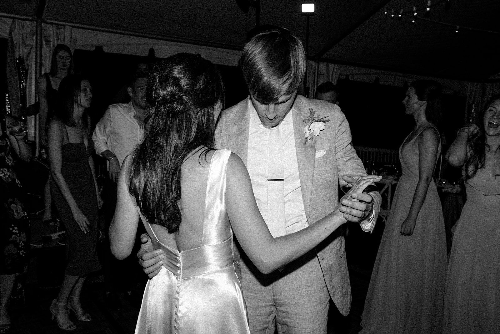 krista_mike_wedding-1226.jpg