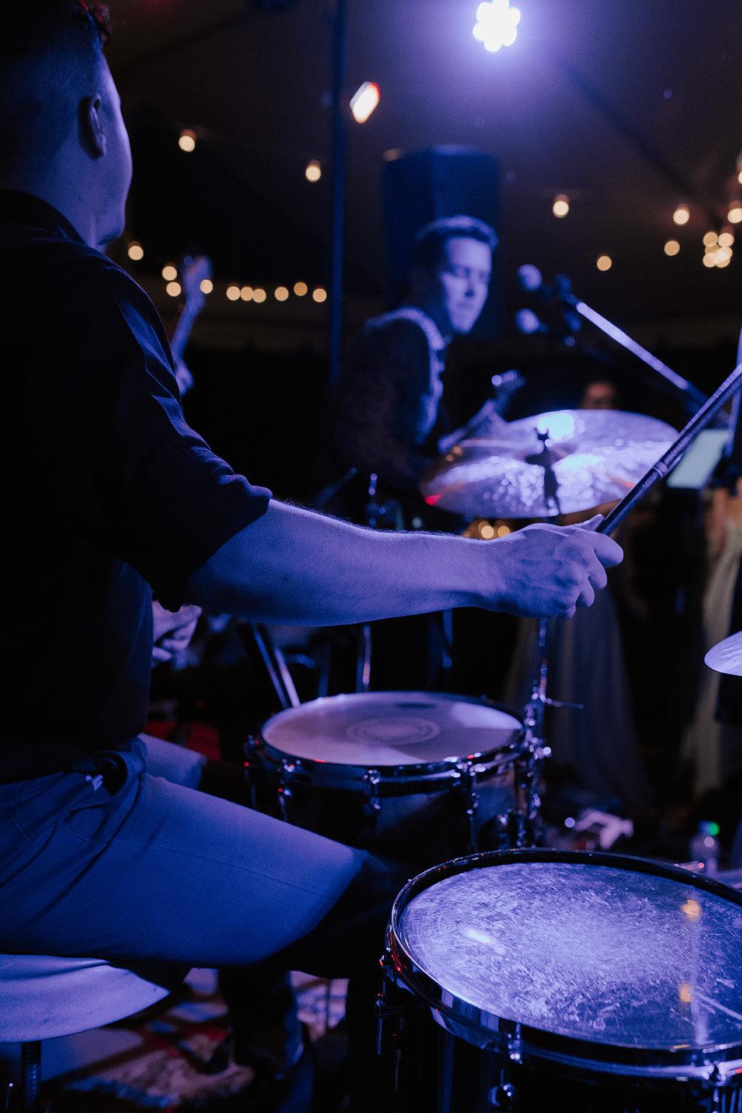 krista_mike_wedding-1260.jpg