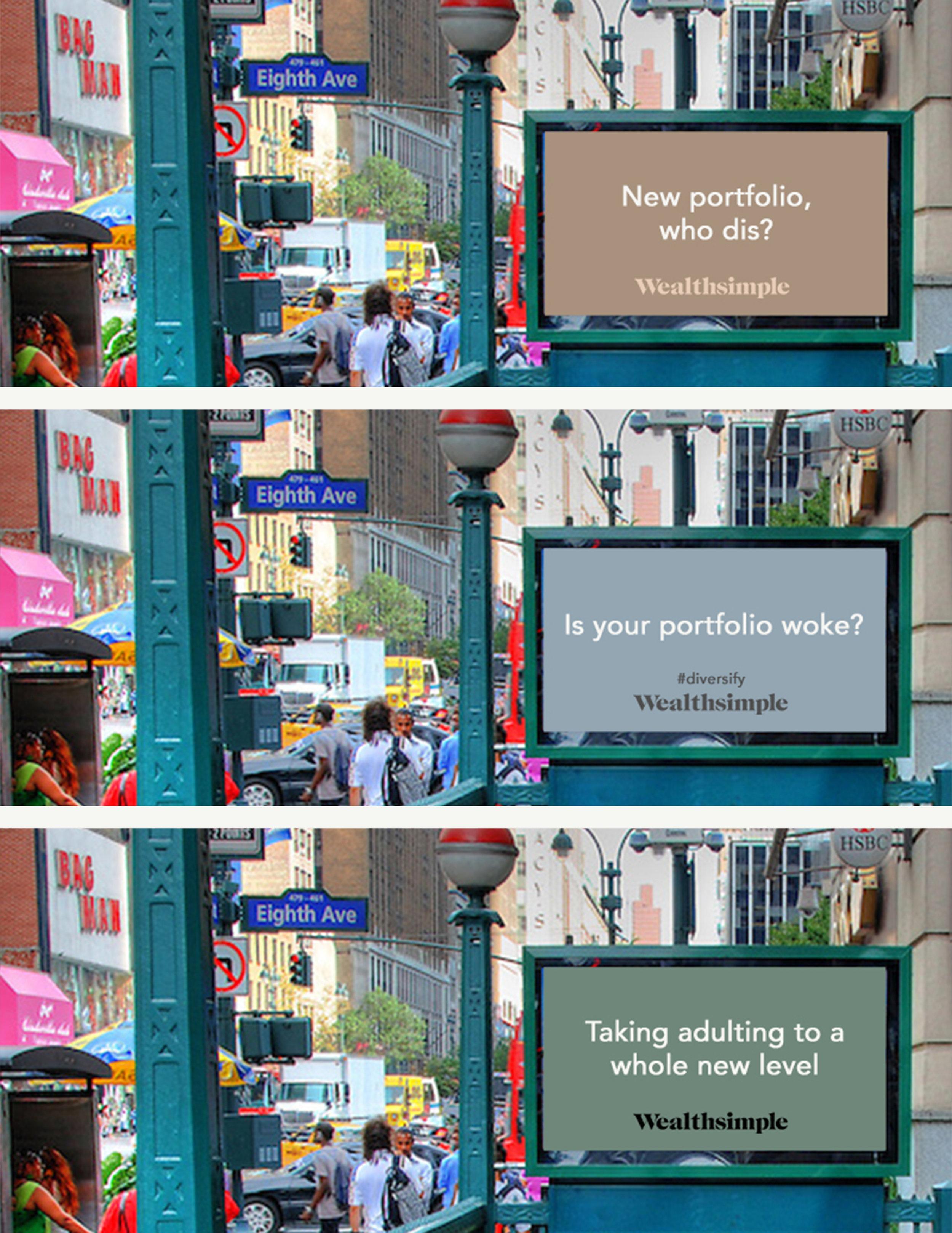 WS_spec_millennial ads.jpg