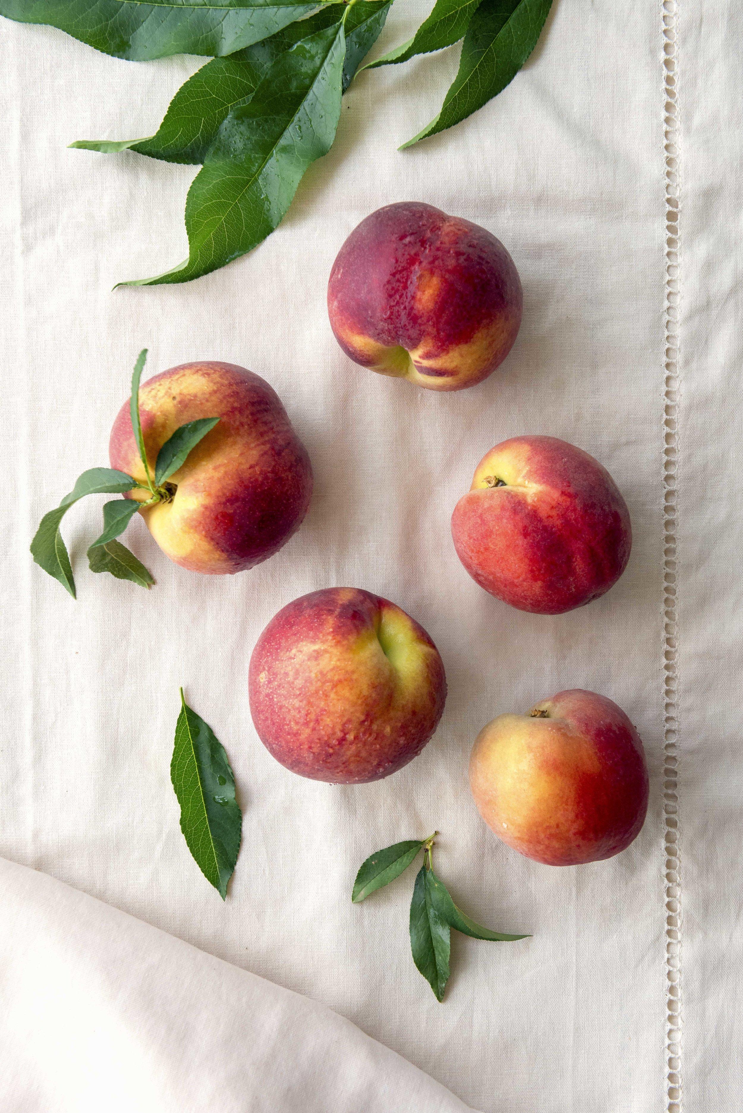 20150603-Tree Ripe Citrus Co Peach Project Paul Oemig Photography Lo-Res-Tree Ripe_0070_20150603-28.jpg