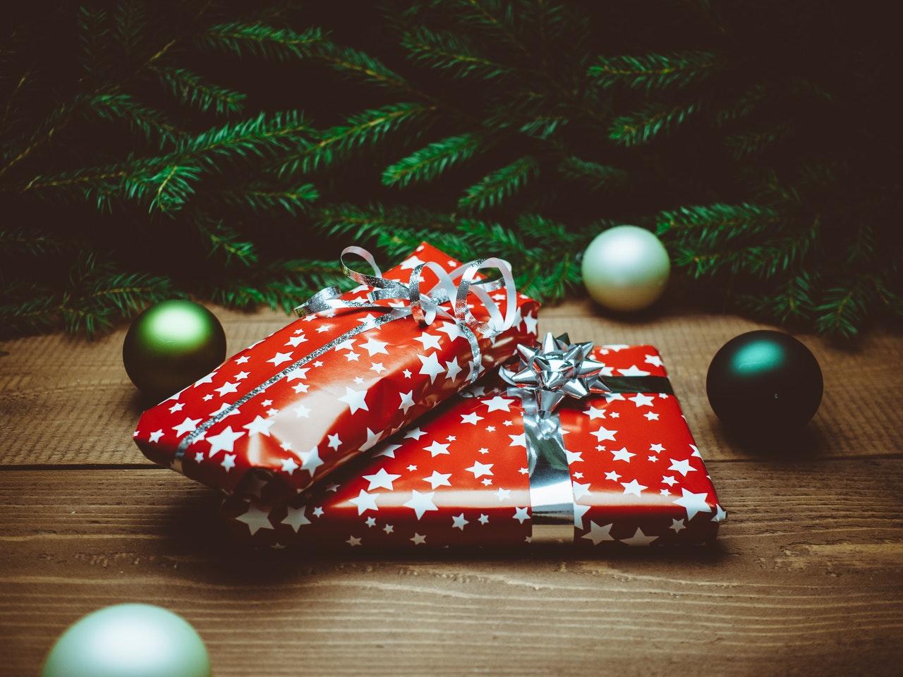 gift-present-wrapped-ribbon-85875.jpeg
