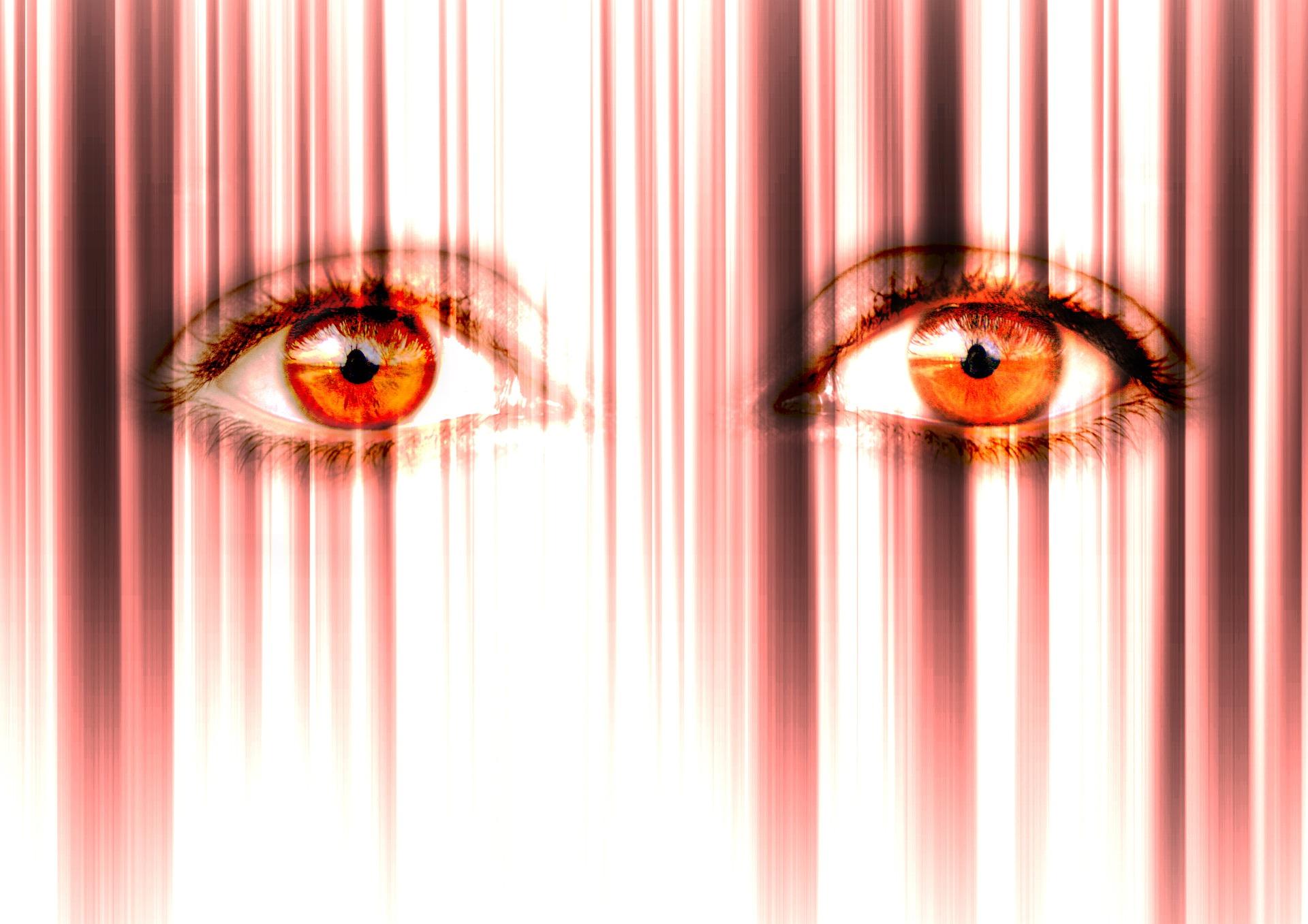 eyes-730751_1920.jpg