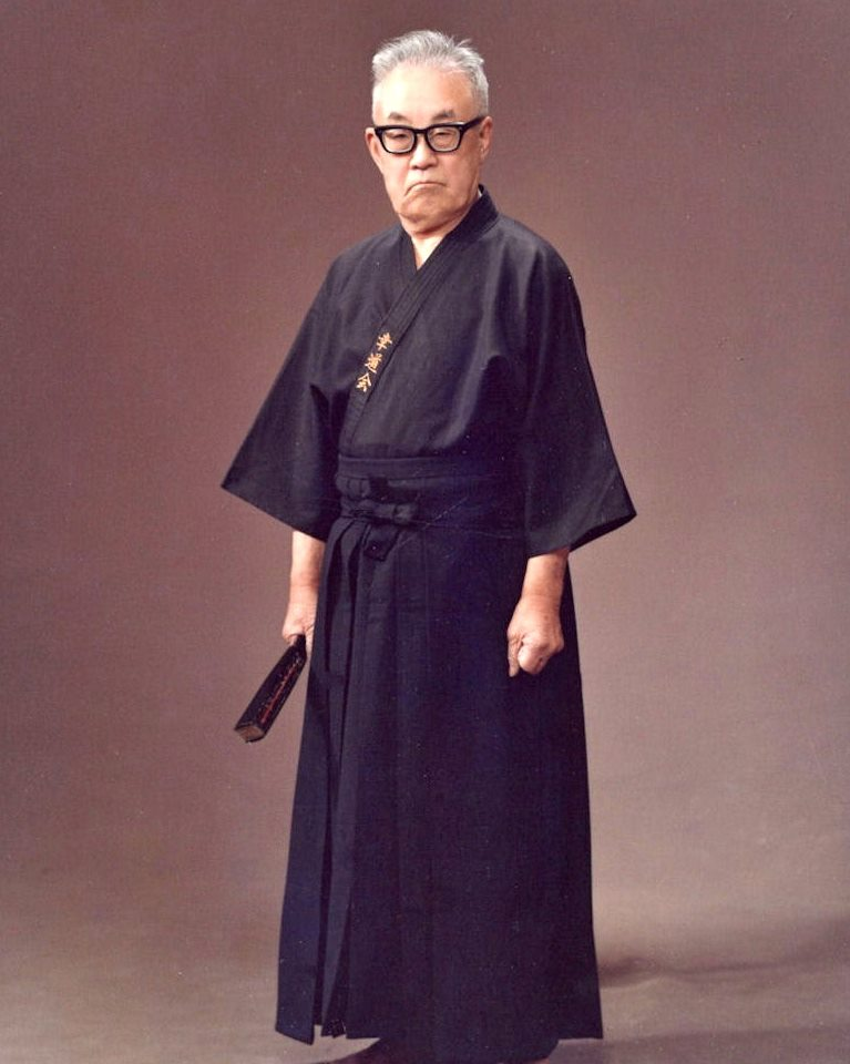 Horikawa Kodo