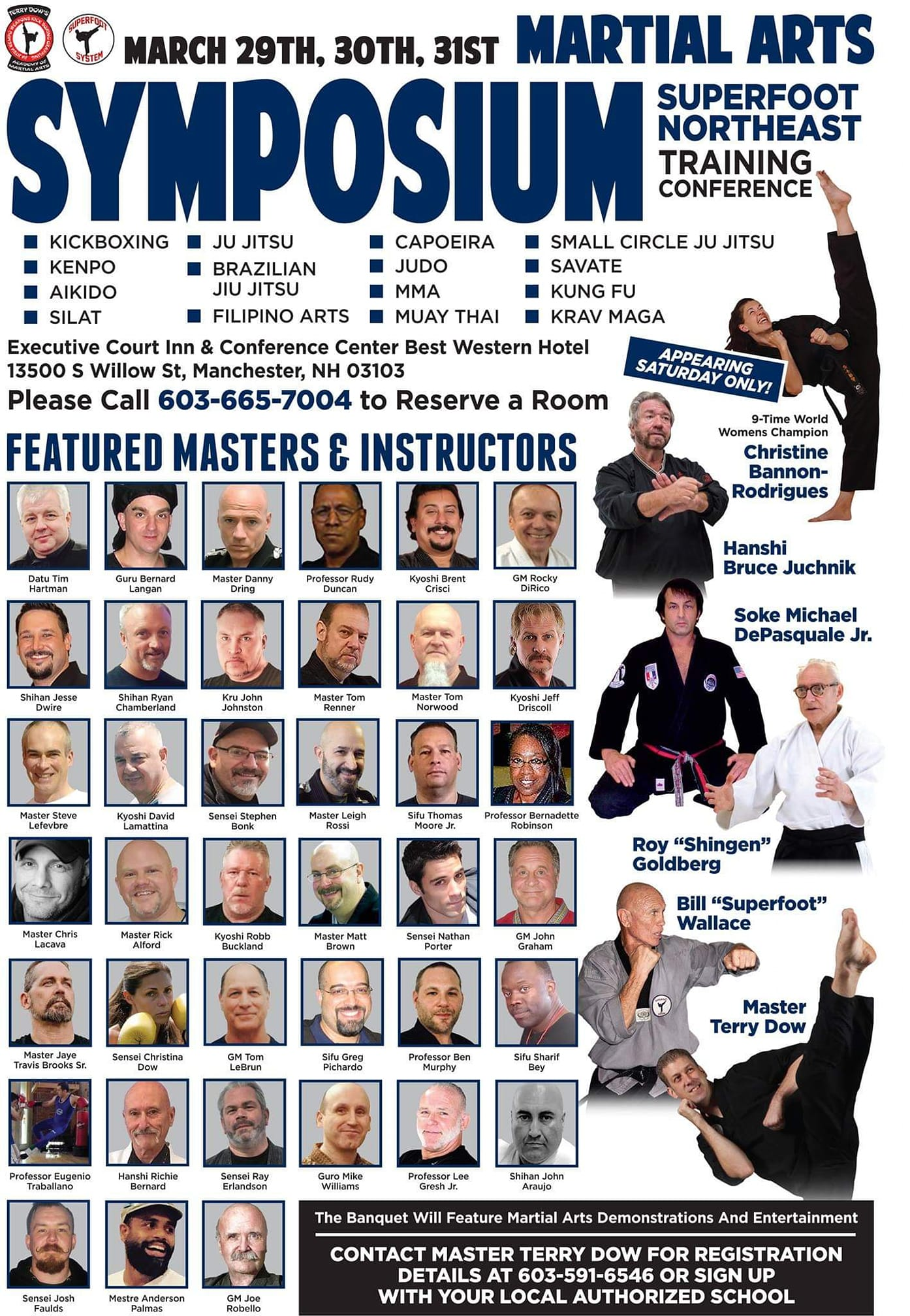 NH Martial Arts Symposium.jpg
