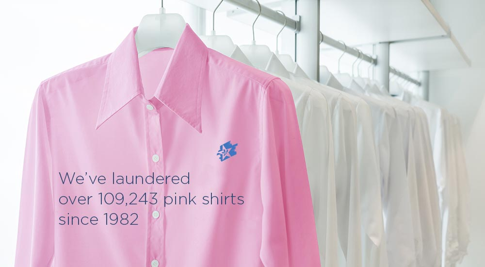 Col-pink-c.jpg