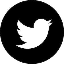 twitter-circular-logo_318-53069.jpg