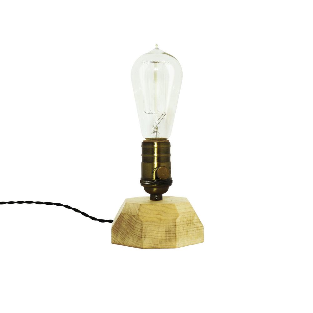 Desk+Lamp+Maple+Front.jpg