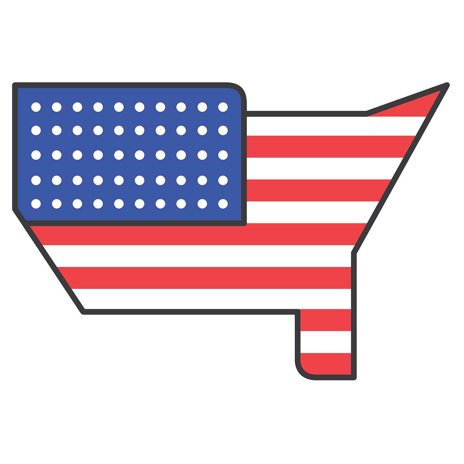 smaller flag icon krft.png